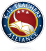 K-12 Teachers Alliance